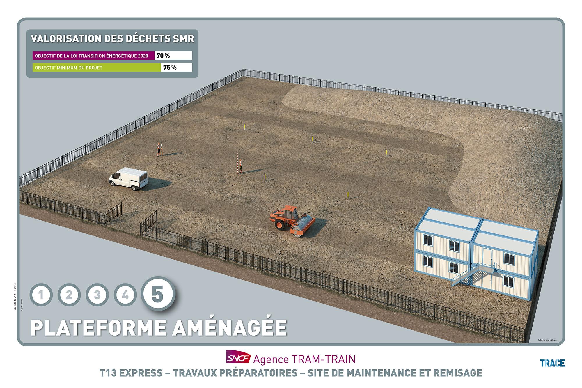 panneaux-Trace5LR